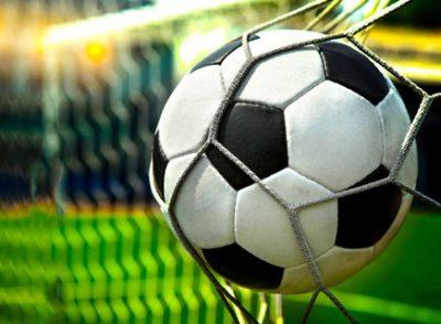 legaal voetbal wedden