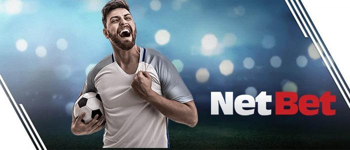 netbet-sport-