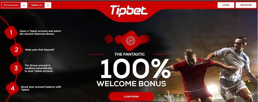 tipbet-welcome-bonus