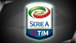 Wedden op Serie A