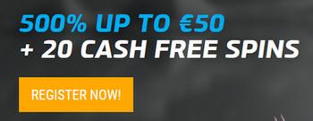 mybet-casino-500-bonus-20-cash-free-spins-2018
