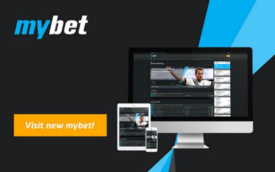 new-sportsbook-mybet-2016