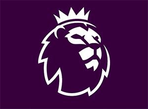 combinatie wedden in de premier league