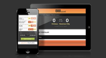 mobile-888sport