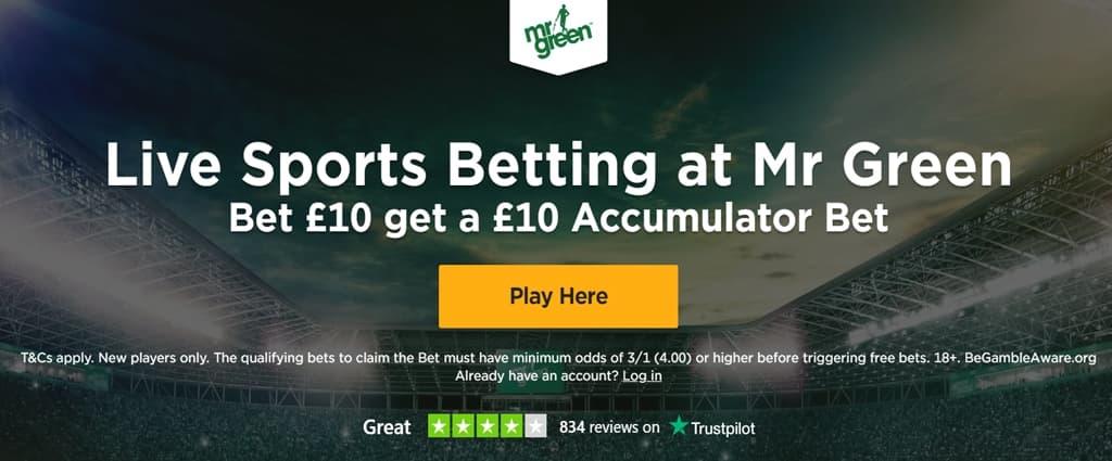 mr-green-sportsbook-free-bets