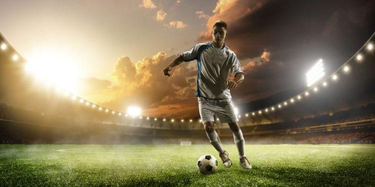 wedden op sport