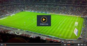 live wedden op voetbal