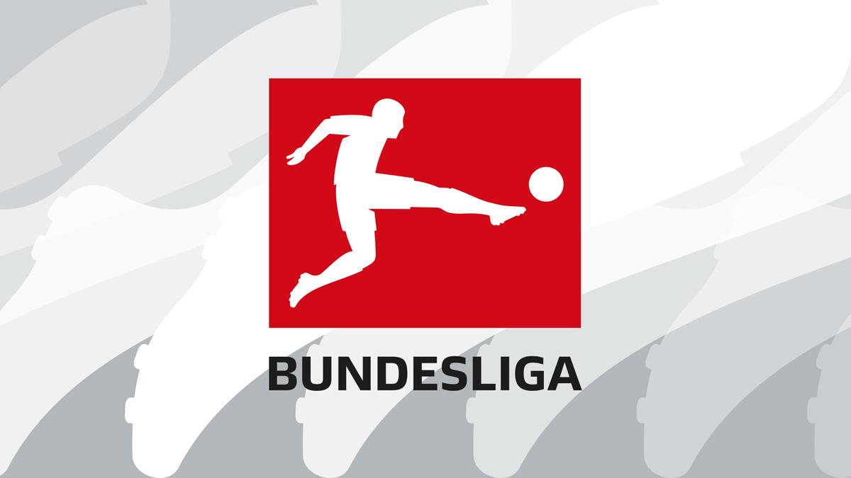 wedden op Bundesliga