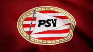 Jong PSV logo