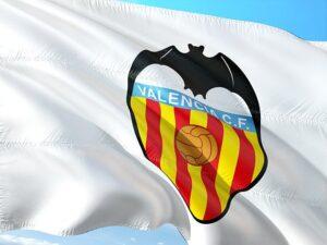 Wedden op La Liga