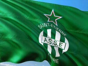 Wedden op Ligue 1