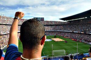 Süper Lig